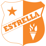 Escudos de fútbol de Aruba 16