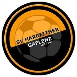 Escudos de fútbol de Austria 52