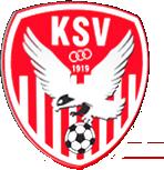 Escudos de fútbol de Austria 35