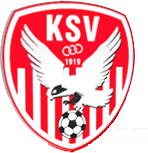 Escudos de fútbol de Austria 95