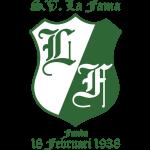 Escudos de fútbol de Aruba 7
