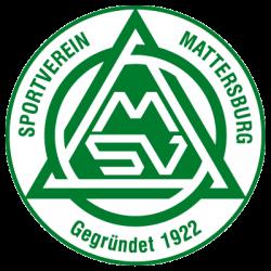 Escudos de fútbol de Austria 53