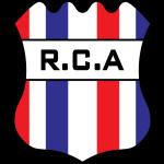 Escudos de fútbol de Aruba 18