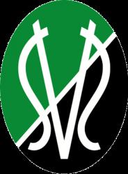 Escudos de fútbol de Austria 54