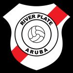Escudos de fútbol de Aruba 9