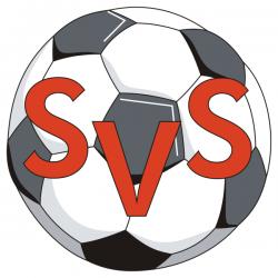 Escudos de fútbol de Austria 115