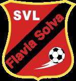 Escudos de fútbol de Austria 56