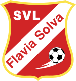 Escudos de fútbol de Austria 116