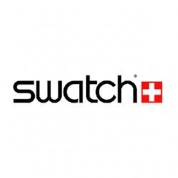 Logos de marcas de relojes 8