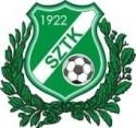 Escudos de fútbol de Hungría 71