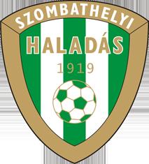 Escudos de fútbol de Hungría 34