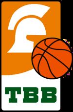 Escudos de Baloncesto 96