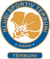 Escudos de fútbol de Albania 68