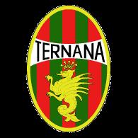 Escudos de fútbol de Italia 110