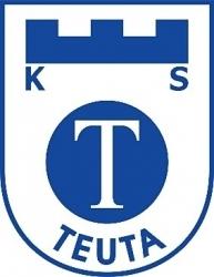 Escudos de fútbol de Albania 11