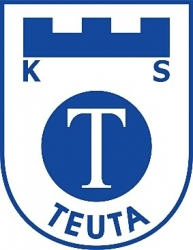 Escudos de fútbol de Albania 69