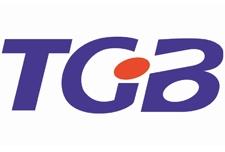 Logos de coches y motos 119