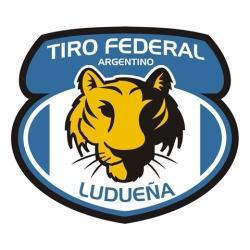 Escudos de fútbol de Argentina 58
