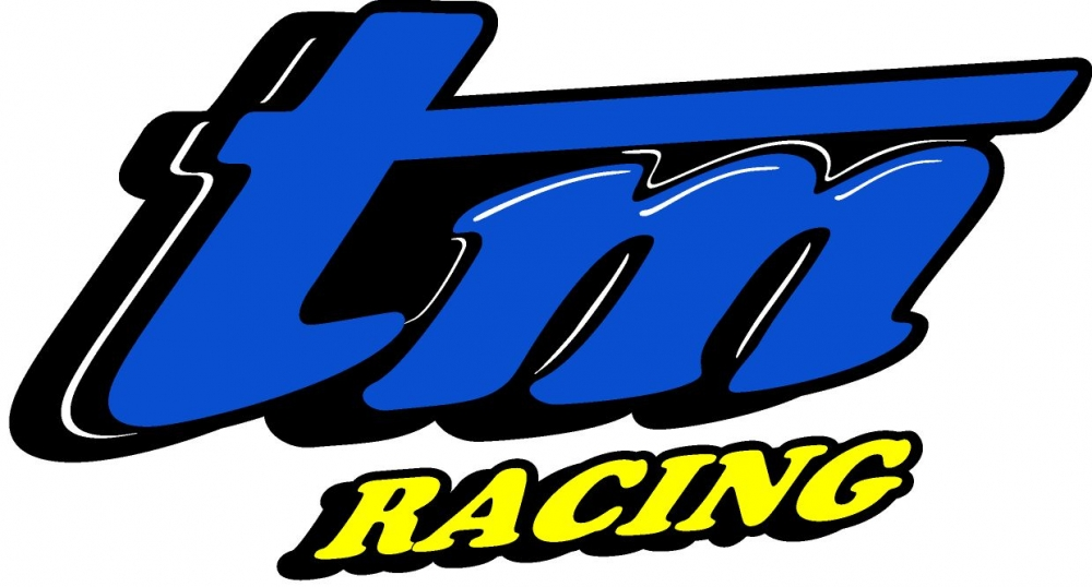 Logos de coches y motos 248