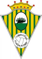 Escudos de fútbol de España 399