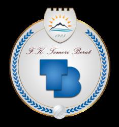 Escudos de fútbol de Albania 12