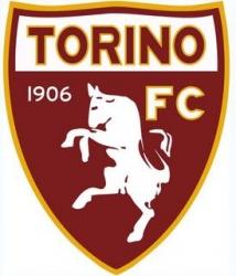 Escudos de fútbol de Italia 242