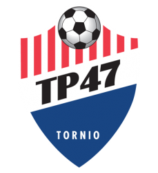 Escudos de fútbol de Finlandia 102