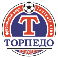 Escudos de fútbol de Bielorrusia 26