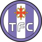 Escudos de fútbol de Francia 30
