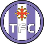 Escudos de fútbol de Francia 90