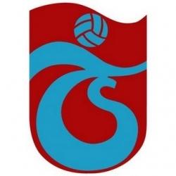 Escudos de futból de Turquía 1