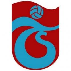 Escudos de futból de Turquía 36