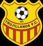 Escudos de fútbol de Venezuela 52