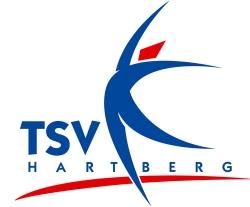 Escudos de fútbol de Austria 117