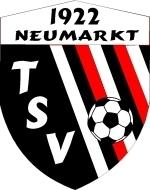 Escudos de fútbol de Austria 18