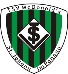 Escudos de fútbol de Austria 19