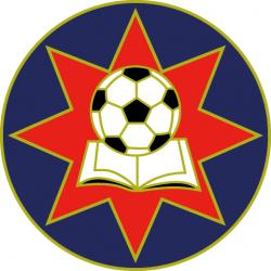 Escudos de fútbol de España 403