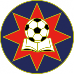 Escudos de fútbol de España 827