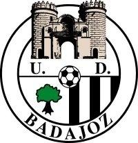Escudos de fútbol de España 411