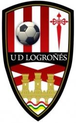 Escudos de fútbol de España 423