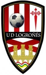Escudos de fútbol de España 847