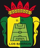 Escudos de fútbol de España 848