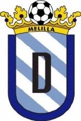 Escudos de fútbol de España 5