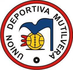Escudos de fútbol de España 430