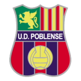 Escudos de fútbol de España 8