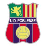 Escudos de fútbol de España 432