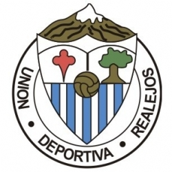 Escudos de fútbol de España 11