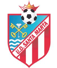 Escudos de fútbol de España 13