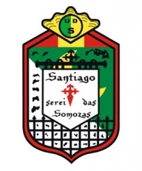 Escudos de fútbol de España 15
