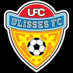 Escudos de fútbol de Armenia 22